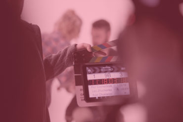 Four Differences Between Corporate Video and Documentary Films For Business